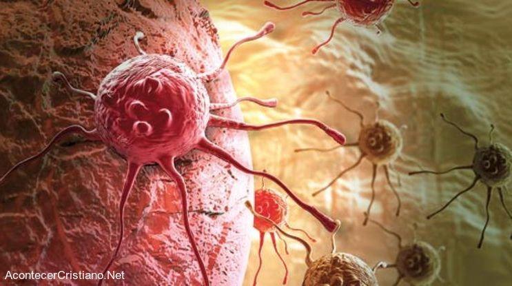 ´Tumor cancerígeno