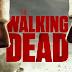 A guerra vai começar! Primeiro trailer da 8ª temporada de The Walking Dead está incrível