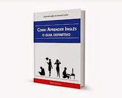 curso para aprender ingles