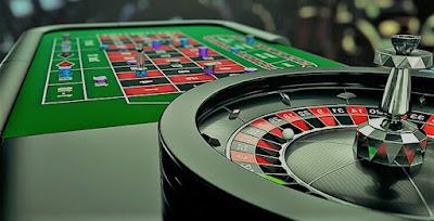 Dapatkan Freespin di Agen Judi Casino Online