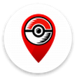 Download Poke Radar for Pokemon GO 1.6 Apk | Download PC Games Ps1, Ps2, Roms, Iso, GBA, PSP, Pc, Android