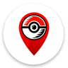 download poke radar for pokemon go