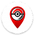 Download Poke Radar for Pokemon GO 1.6 Apk
