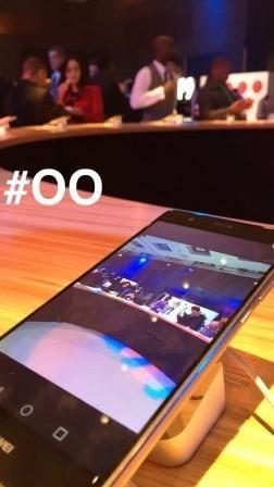 Huawei P9, Huawei, P9, smartphones
