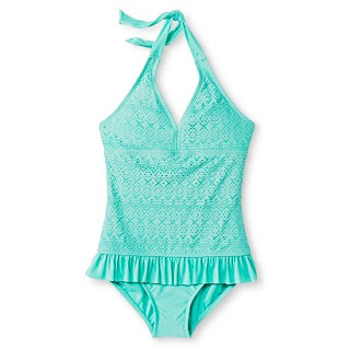 http://www.target.com/p/girls-one-piece-swimsuit-circo/-/A-26392693#prodSlot=medium_1_1&term=girls+crochet+swimsuit