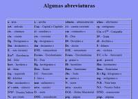 http://roble.pntic.mec.es/~msanto1/ortografia/abrevi.htm