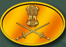 Indian Army vacancy of 10+2 Technical Entry Scheme Course-42 for 90 posts : Last Date 08/06/2019