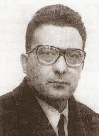 Dr. Diego Velasco y Castán