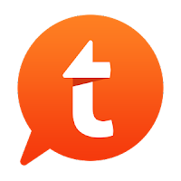 Tapatalk-VIP Tapatalk VIP v6.3.0 Cracked APK Is Here! [LATEST] Apps
