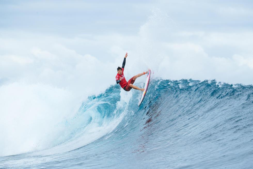 20 Gabriel Medina Fiji Pro Fotos WSL Ed Sloane