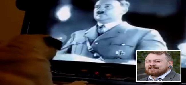 perro-saludo-nazi