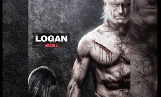 Logan on 3 March