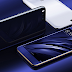 مراجعة هاتف Xiaomi Mi 6 مميزاته وعيوبه