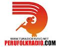 perufolkradio.com