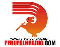 PERUFOLKRADIO.COM - MUSICA ANDINA