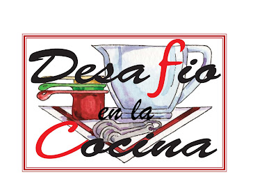 http://desafioenlacocina1.blogspot.com.es/