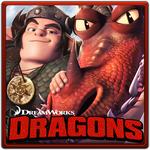 Download Game DRAGONS: RISE OF BERK v1.23.16 MOD APK