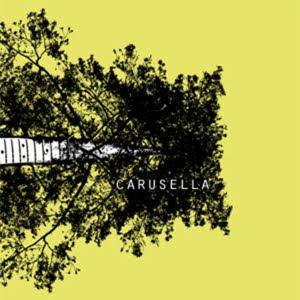 carusella carusella 2008