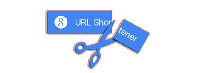 High Payout rate url shortner