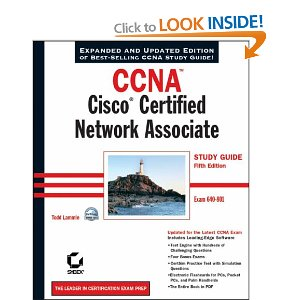 Download Ccna 200-120 official cert guide pdf