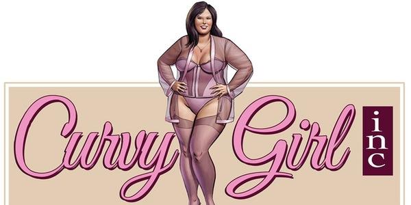 3aad502cbbfd8 Cheap Plus Size Lingerie For Women  Glamorise Women s No-Bounce Full ...