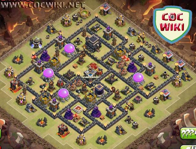 Triton-Town-Hall-9-Can-War-base