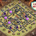 Best Town Hall (TH) 9 Clan War Bases