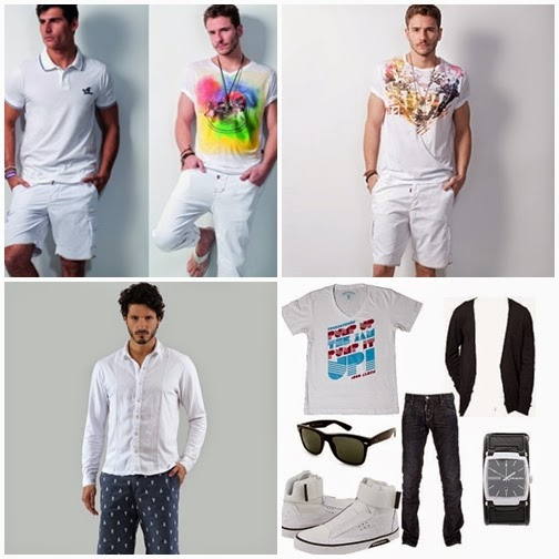 1f73dff3edd14 Conteúdo Masculino - Moda masculina   lifestyle  Abril 2014