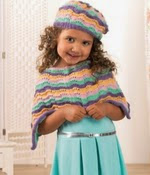 http://www.letsknit.co.uk/free-knitting-patterns/merrilees_and_lulu