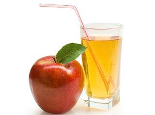 10 Minuman Sehat Ibu Hamil Perlu Dikonsumsi