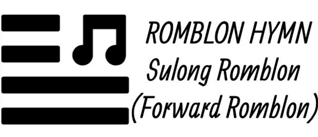 Romblon Hymn