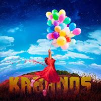 Kabanos - Balonowy album