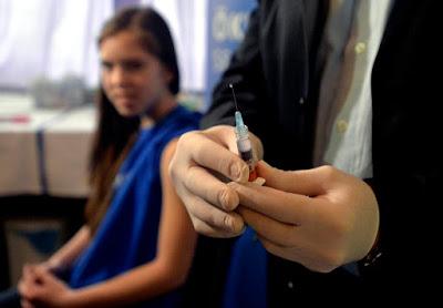 védőoltások, Románia, egészség, Vlad Voiculescu, vakcina, védőoltás gyermekeknek, védőoltás csecsemőknek, védőoltás lányoknak