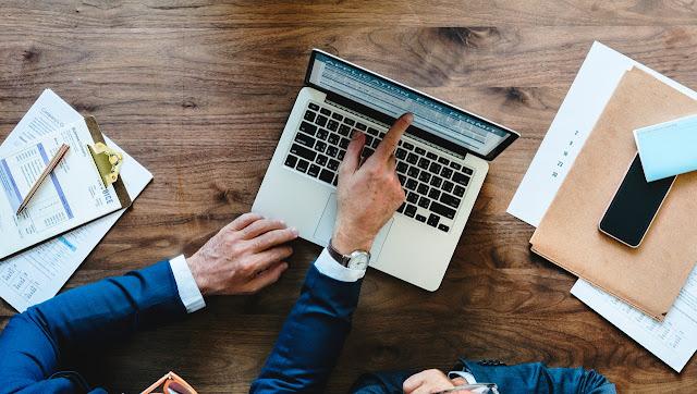 5 Cara Mendapatkan Modal Usaha Untuk Bisnis Anda