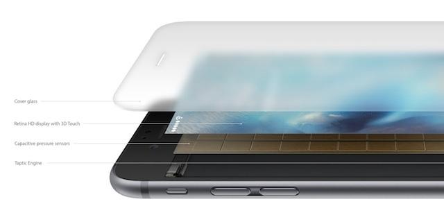 3D-Touch_E3133F059359426BBAFA9BD000FB1DD