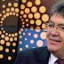 Ministro colombiano dice que negocia con organismos internacionales rescate financiero para Venezuela