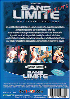 http://www.adonisent.com/store/store.php/products/sans-limite-without-limits-