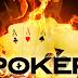 Cách chơi game Poker và những luật chơi dành cho Game Thủ
