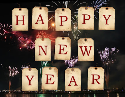Happy New Year 2017 Images | Happy New Year 2017 Wallpepars
