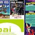 Agenda | Carnavales vasco y juvenil + circo + rock + teatro de estudiantes de la BAI + humor