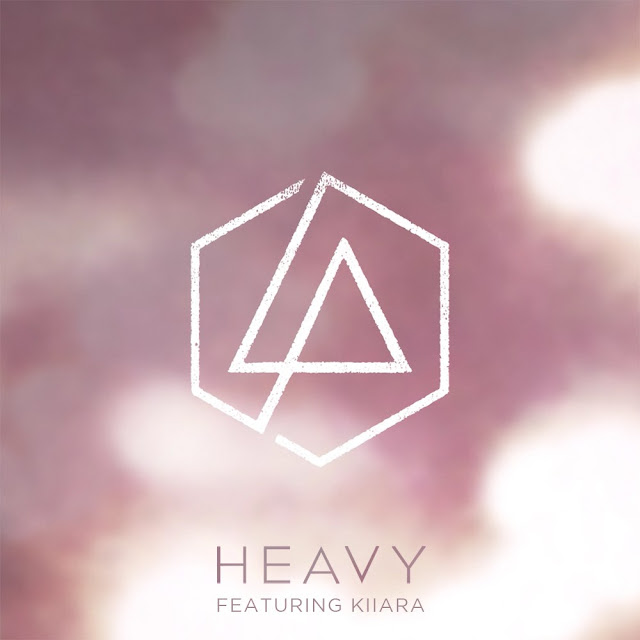 Linkin Park Heavy