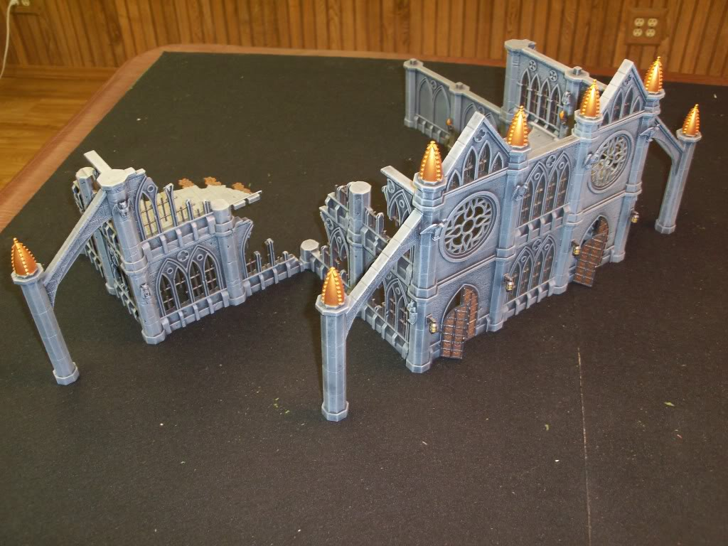 Magnificent Adventures In Miniature Gaming Painted Pegasus Hobbies Beatyapartments Chair Design Images Beatyapartmentscom
