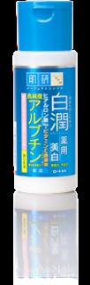 Shiro Jyun Milk