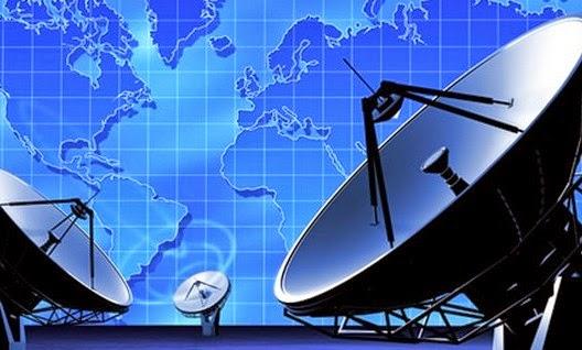 شركة إسبانية للاتصالات توفر 700 منصب شغل بالمغرب خلال 2020