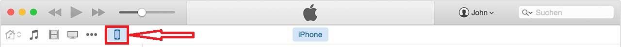 Tutorial Cara Flashing iPhone 5 (Offline)