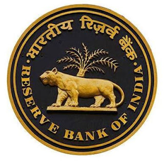 RBI Assistant Prelims 2017 Exam Result is Out