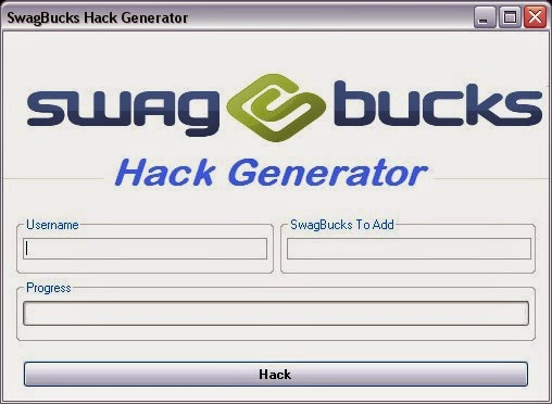 How To Get Free Swagbucks Hack
