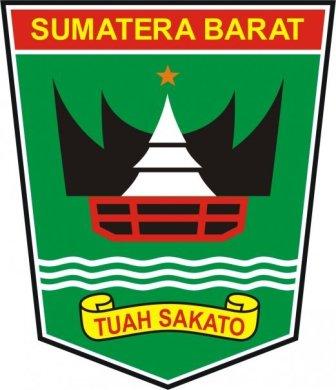 Nusantaranews