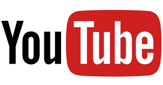 Freedom Network partners with YouTube