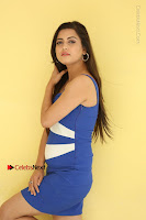 Cute Telugu Actress Shipra Gaur High Definition Po Gallery in Short Dress  0222.JPG